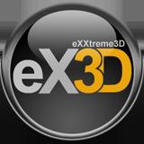 http://www.exxtreme3d.net/images/linkus/8.png
